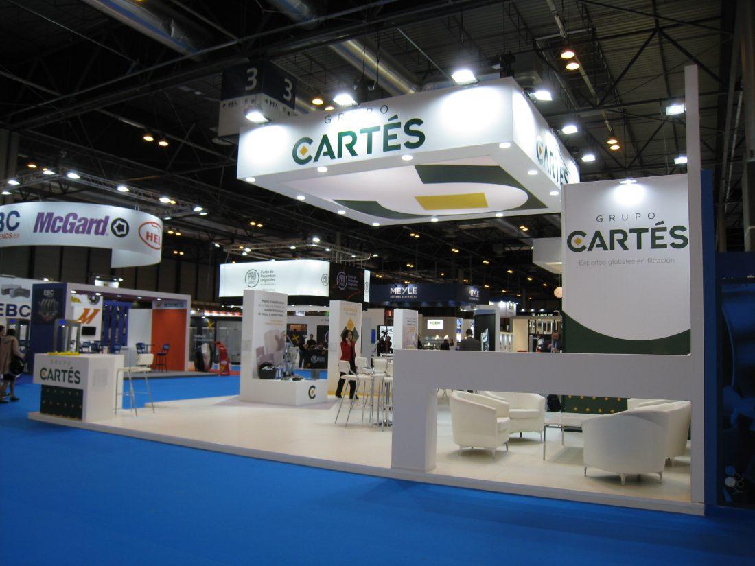 CARTES-MOTORTEC-2019-MADRID-ESPAÑA-NACIONAL-(2)