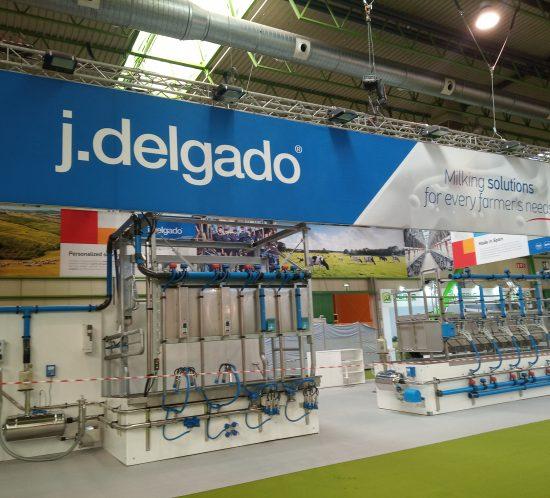 J_-DELGADO-FIGAN-2019-ZARAGOZA-ESPAÑA-NACIONAL