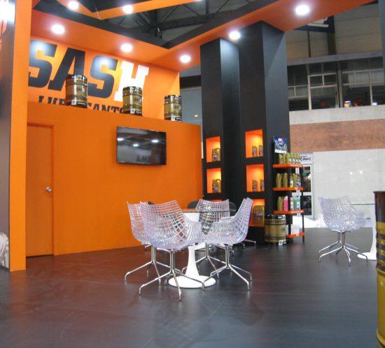 SASH-MOTORTEC-2019-MADRID-ESPAÑA-NACIONAL